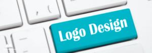 Yrityksen logon suunnittelu on kotisivujen tekemistä