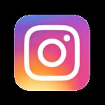 kotisivut yritykselle turku instagram